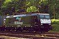 Siemens ES64F4 (9347060220) (2).jpg