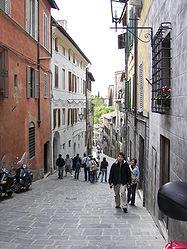 Siena streets 9.jpg