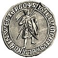 Sigillum cetus Weldinge in Westergo.jpg