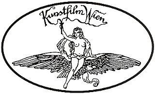 Wiener Kunstfilm