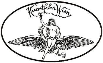 Signet Kunstfilm Wien