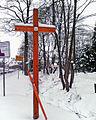Silberborn Kreuz Stab.jpg