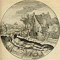 Silenus Alcibiadis, sive, Proteus - vitae humanae ideam, emblemate trifariàm variato, oculis subijciens (1618) (14561527558).jpg