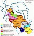 Silesia 1287-1290.jpg