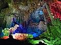 Silver Cave 銀子岩 - panoramio.jpg