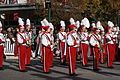 Silver Spring Thanksgiving Parade 2010 (5211589199).jpg