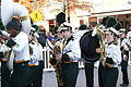 Silver Spring Thanksgiving Parade 2010 (5211782191).jpg