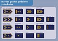 Simbolo y grados.jpg