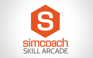 Simcoach Games - The Simcoach Skill Arcade is a mobile workforce training platform.