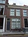 Sint Domusstraat 45, Zierikzee.JPG