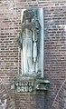 Sint Geerte Jan van Luijn Geertebrug Utrecht.JPG