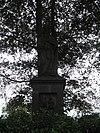 foto van Complex kerkhof