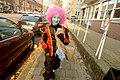 Sinterklaas in de Pijp Amasterdam 2014 P2120096 (15717399000).jpg