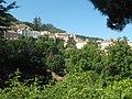 Sintra (1) - Jul 2009.jpg