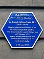 Sir Joseph William Swan FRS (RSC National Chemical Landmark).jpg