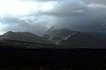 Sir Lowry's Pass - panoramio (3).jpg