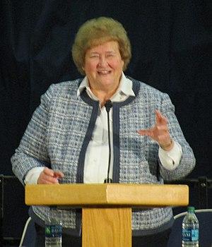 Sister Barbara Thompson (41192682435).jpg