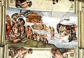 Sistine Chapel ceiling - Deluge (5387917576).jpg