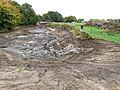 Site of Bolingbroke Castle and Rout Yard, Old Bolingbroke - geograph.org.uk - 1555697.jpg