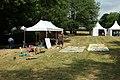 Site préhistorique d'Etiolles le 20 juin 2015 - 042.jpg
