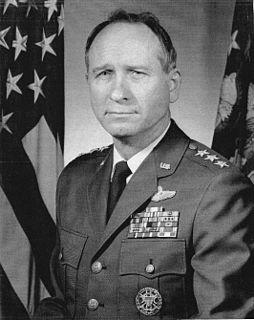 Ray B. Sitton United States general