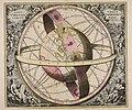Situs Terrae circulis coelestibus circundatae - CBT 5869948.jpg