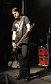 Six Feet Under at Hatefest (Martin Rulsch) 04.jpg