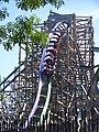 Six Flags Discovery Kingdom (27368396085).jpg