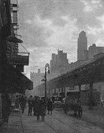 Sixth Avenue 1922.jpg