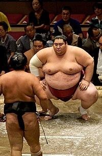 Sumo asashoryu wife sexual dysfunction