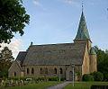 Skagershults kyrka 1.JPG