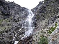 Skakavitsa-waterfall.jpg
