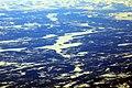 Skalka in Winter.jpg