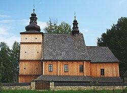 250px-Skansen_Nowy_Sącz_kościół_z_Łososiny_Dolnej2_p.jpg