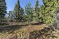 Skatanniemi - G5000 - hkm.HKMS000005-km0000oqaq.jpg