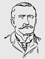 Sketch of Charles Frederick Williams.jpg