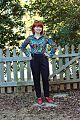 Skinny Navy Blue Sailor Trousers, Red Shoes, and a Retro Style Colorful Shirt (16354395743).jpg