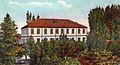 Skopje, razglednica so Idadija, 1928.jpg