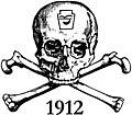 Skull & Bones logo (Penn State).jpg