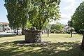 Skulptur, Solbacken i Götene 02.jpg