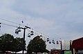 Sky Glider - panoramio (7).jpg