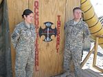 Sky soldiers open Afghanistan clinic DVIDS296175.jpg
