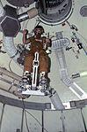 Skylab 3 Bean flies Astronaut Maneuvering Equipment.jpg