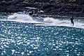 Slalom Skiing on Lake Mead (78253add-cfaa-4665-8fd1-ffabc161d56c).jpg