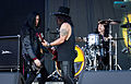 Slash feat Myles Kennedy & The Conspirators - Rock am Ring 2015-9119.jpg