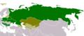 Slavisphere2.PNG