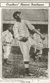 Slim Love 1913.png