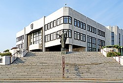 Slovakia-03059 - National Council (31909997640).jpg