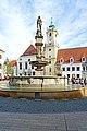 Slovakia-03202 - Main Square (32288503425).jpg