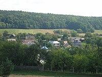 Slovakia Sariska highlands 188.jpg